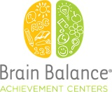 Brain Balance Centers