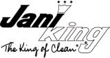 Jani-King