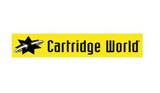 Cartridge World