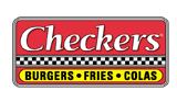 checkers_logo.jpg