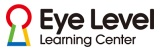 Eye Level Learning Centers logo
