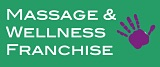 Massage & Wellness