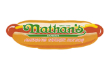 Nathan's & Arthur