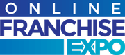 online-franchise-expo-2020.png