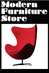 Modern Furniture Store