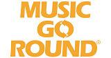MGR-logo.jpg