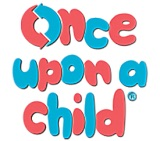 Once Upon A Childn logo