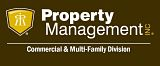 Property Management Inc