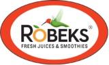 Robeks-logo.jpg