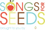 Songs For Seeds logo