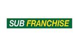 Sub franchise