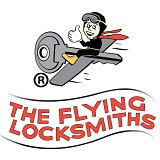 The Flying Locksmiths