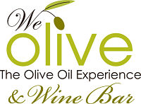 We Olive & Wine Bar