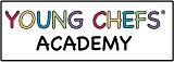 Young Chef Academy logo