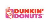 dunkin_donuts.jpg