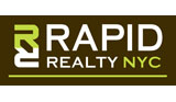 Rapid Realty logo
