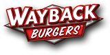Wayback Burgers