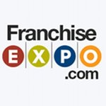 franchise expo logo