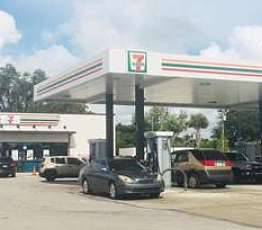 b78c05cba05 7-Eleven - franchise business for sale, Miami, Florida