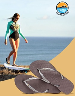 bb75ea0b87c3 Flip Flop Shops - franchise business for sale
