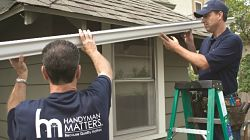 Handyman Matters - franchise business for sale, Florida