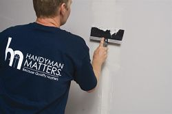 Handyman Matters Franchise Business For Sale Florida
