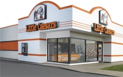 Little Caesars Franchise Business For Sale Northern New Jersey