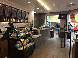 Tapioca Express - franchise business for sale, Plano