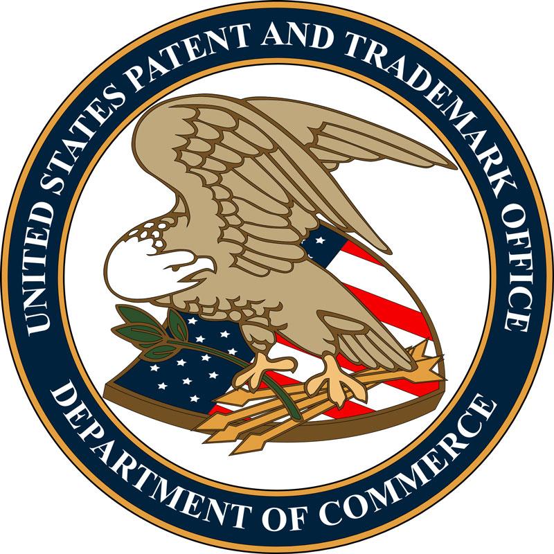 patent trademark