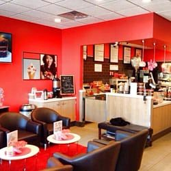 fairfield red mango
