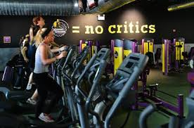 Planet Fitness Franchise Resales